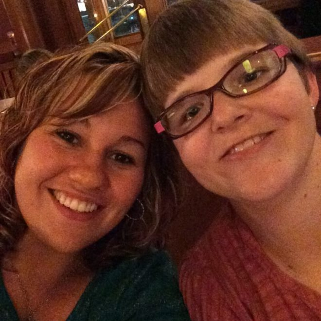 Best Buddies Citizens: A Life Changing Program in the Lives for Adults with Disabilities