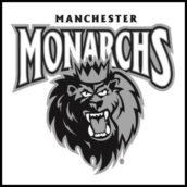 2018 Best Buddies Night: Manchester Monarchs vs. South Carolina Stingrays