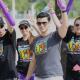 Non-Profit Organization Hosts Walk, Raises Thousands of Dollars