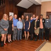 2015 Cheers to Friendship Raises More Than $5,000 For Best Buddies