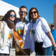 Best Buddies Mexico's Inaugural Friendship Walk