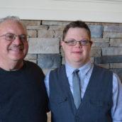Friendship Citizens Program Spreads Downstate
