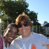 Meet Deanna Blizzard, Our New Citizens Program Manager