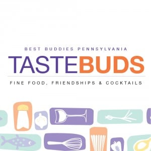 TasteBuds Pennsylvania – Fine Foods, Friendships and Cocktails