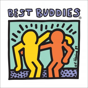 March is #BestBuddiesMonth! Here's how you can celebrate