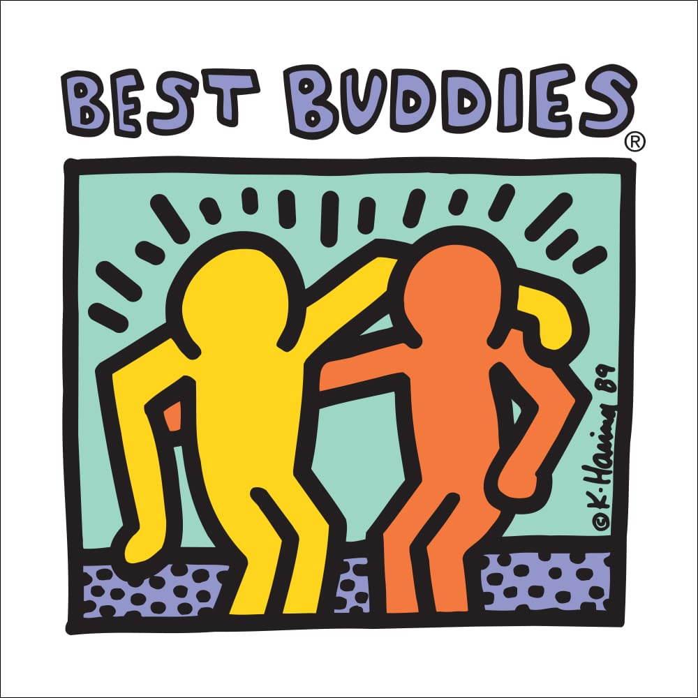 Best Buddies Chef Challenge