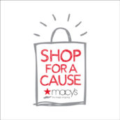 2016 Macy's Shop For A Cause: Indiana