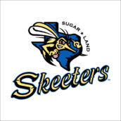Best Buddies Night At The Ballpark: Skeeters vs. Southern Maryland Blue Crabs