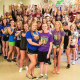 Uniting Leaders at annual Best Buddies Leadership Conference