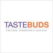 2016 Tastebuds: St. Louis, MO