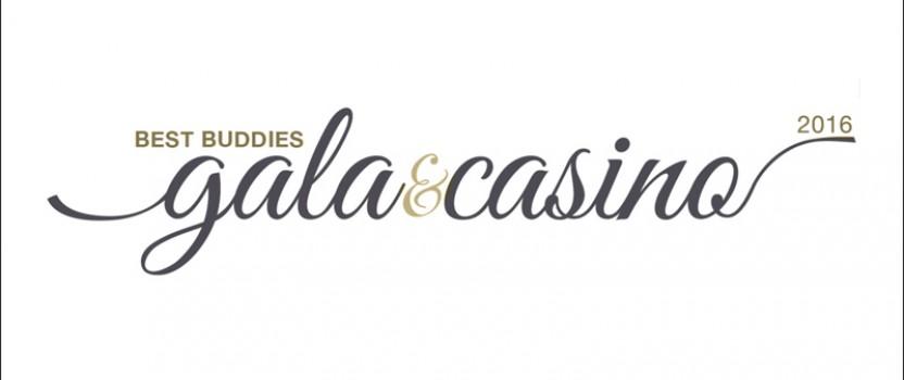 2016 Best Buddies Gala & Casino: Memphis