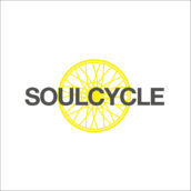 2016 SoulCycle: Houston