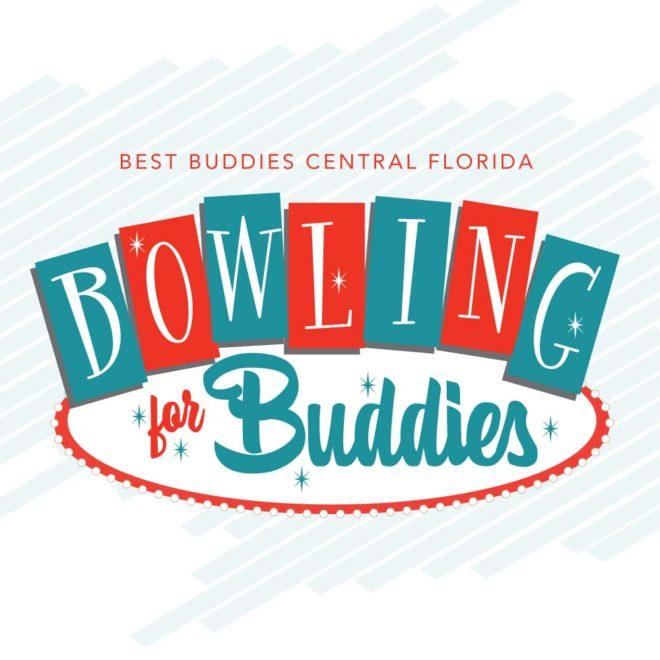 BBFL Bowling for Buddies: Central Florida