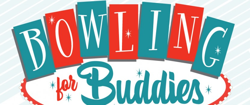 BBFL Bowling for Buddies: Central Florida