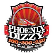2016 Phoenix Dizzy 250 Ultimate Endurance Challenge