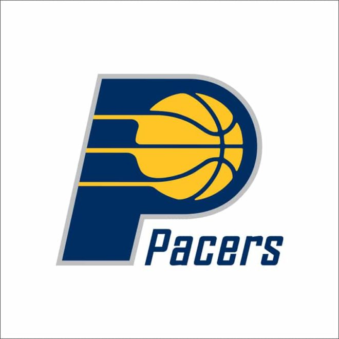 Best Buddies Night With The Pacers