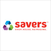 Savers / Best Buddies Drive