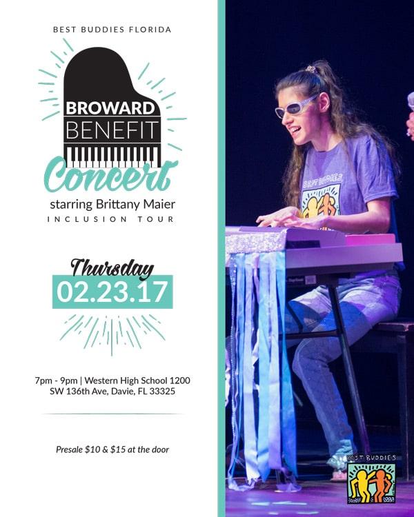 2017-BBFL-Broward-Benefit-Concert-Flyer-8x10-PRINT