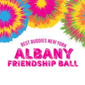 2017 Best Buddies New York Albany Friendship Ball