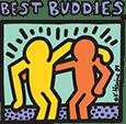 https://www.bestbuddies.org/