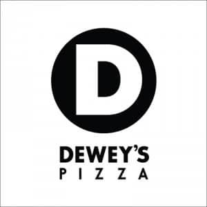 deweys-pizza-logo