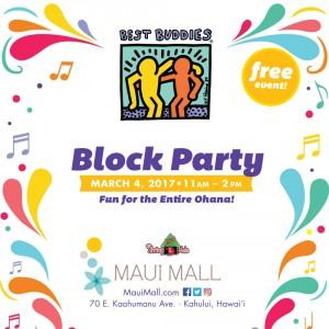 BBHI-2017-block-party