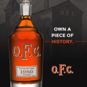 1980 O.F.C. Vintage Benefiting Best Buddies Missouri (21+)
