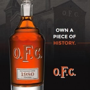 1980 O.F.C. Vintage Benefiting Best Buddies Missouri (21+)