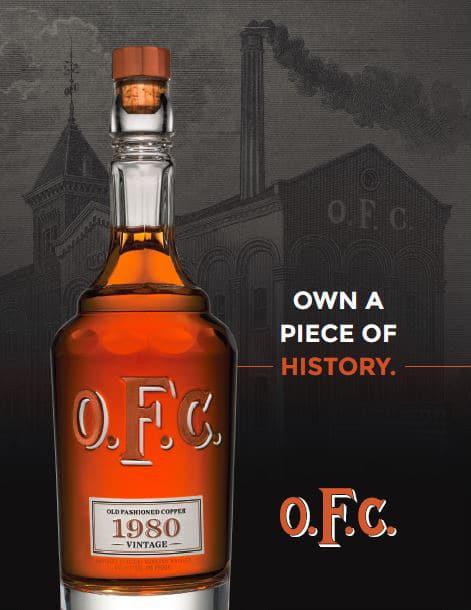 OFC-1980-Bourbon-large