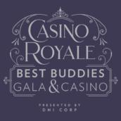 2018 Best Buddies Gala & Casino: Nashville