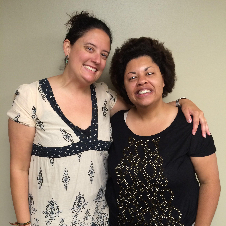 Steinhafels to Sponsor Six Local Best Buddies Friendship Programs