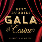 Best Buddies Gala & Casino: Nashville