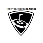 2017 Best Buddies Classic