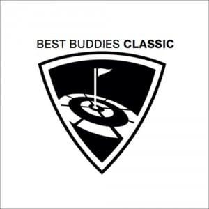 best-buddies-classic-event-logo