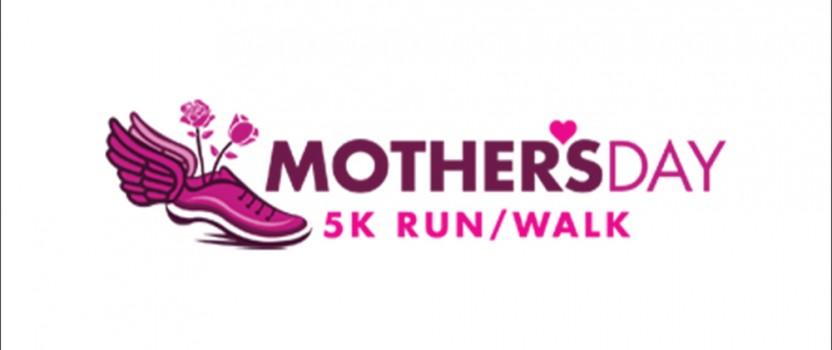 Best Buddies at the 2017 St. Louis Mother's Day 5K & 1mi Run/Walk