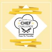 Best Buddies Chef Challenge