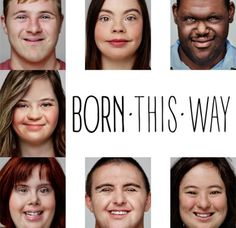 "A&E Network's Emmy-Award Winning Docuseries ""Born This Way"" Returns for a  Third"