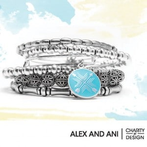 alex-and-ani