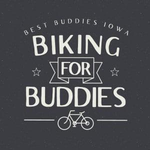 2017-BBIA-Biking-4-Buddies-Event-Display