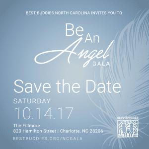2017 BBNC Be an Angel Gala Save the Date 5x5 OTL-Digital-01
