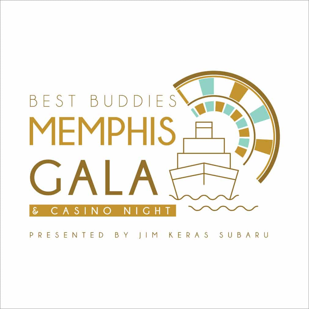 Join a 2017 Best Buddies Memphis Gala & Casino Night Committee