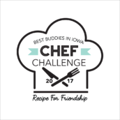 Sammons Financial Group Best Buddies Chef Challenge, presented by Hy-Vee
