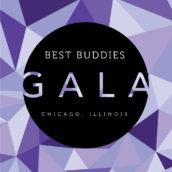 2017 Best Buddies Reception: Chicago, IL