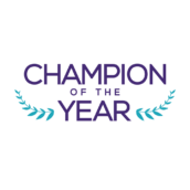 Champion of the Year: Memphis, TN