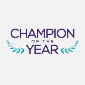 Champion of the Year Gala: Connecticut