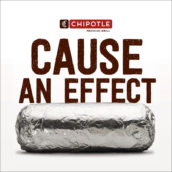 Eat at Chipotle and Support Best Buddies in North Carolina