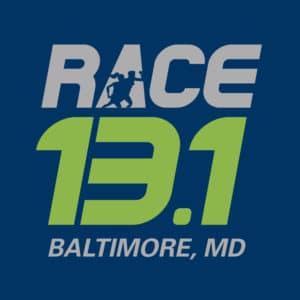 2017 Race 13.1 Baltimore