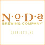 You Drink, We Donate – NoDa Brewing Best Buddies Fundraiser