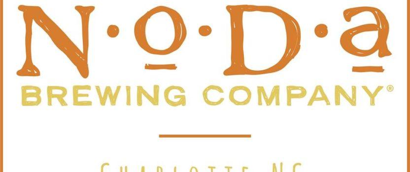 You Drink, We Donate – NoDa Brewing Best Buddies Fundraiser