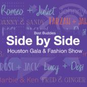 Best Buddies Gala & Fashion Show